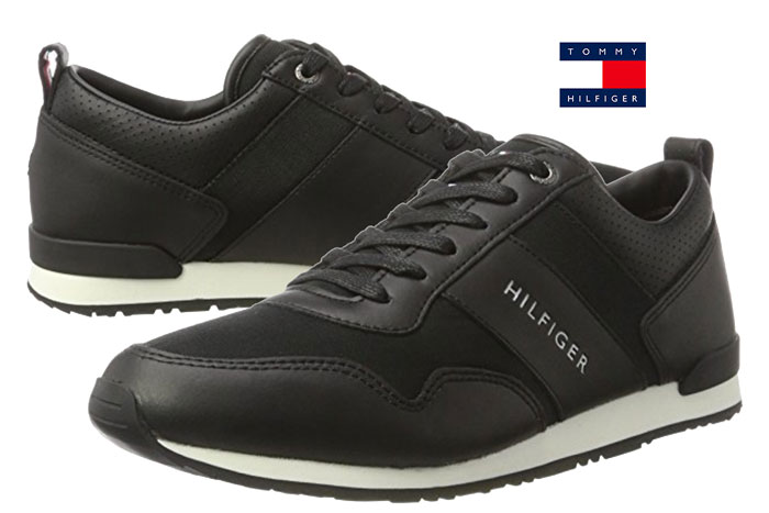 zapatillas tommy hilfiger baratas chollos amazon blog de ofertas bdo