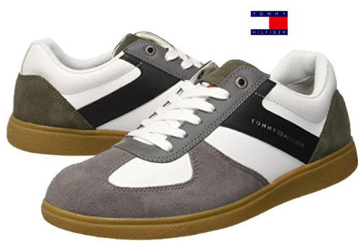 zapatillas tommy hilfiger baratas ofertas descuentos chollos blog de ofertas bdo .jpg