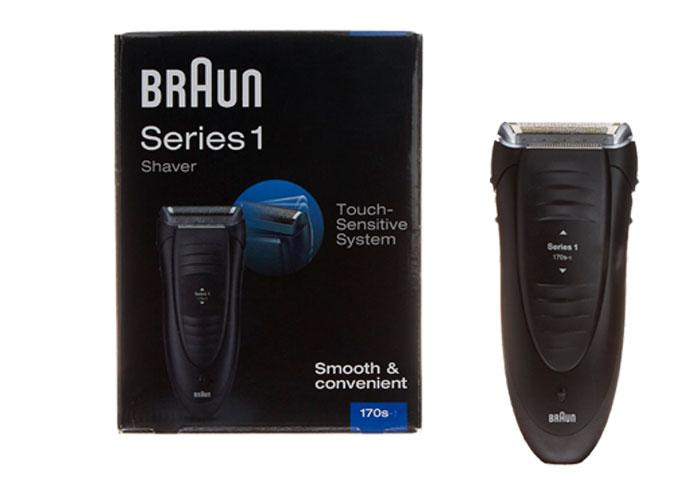 Afeitadora Braun 170s-1 barata oferta descuento chollo blog de ofertas bdo .jpg