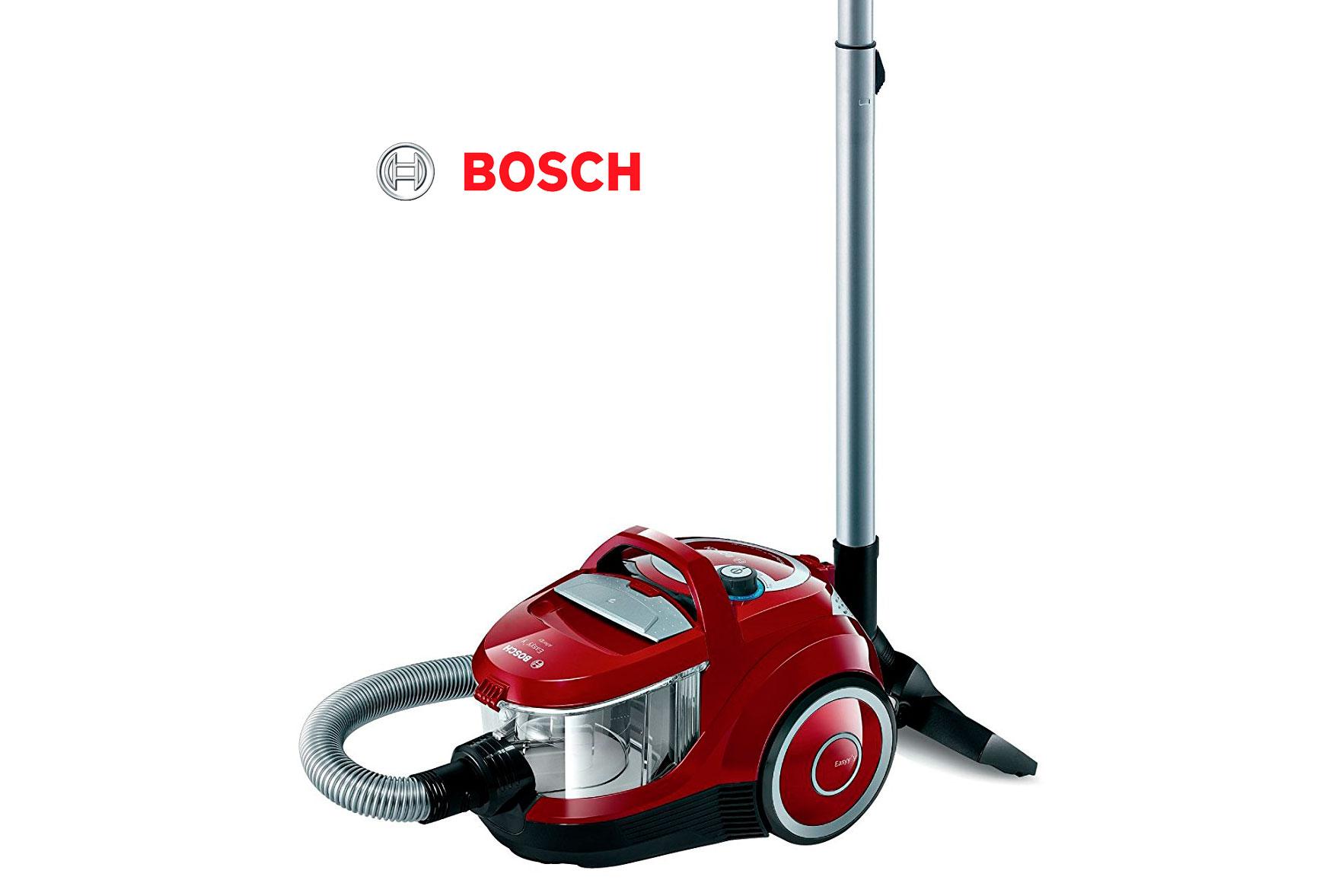 Aspirador BOSCH BGC2U230 barato oferta descuento chollo blog de ofertas bdo