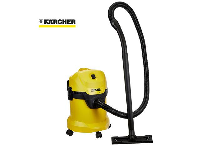 aspirador kärcher WD3 barato oferta descuento chollo blog de ofertas bdo