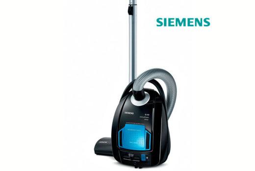 Aspirador Siemens VSQ4G332 barato oferta descuento cholo blog de ofertas bdo.jpg