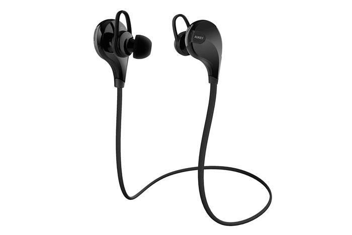 Auriculares Bluetooth Aukey EP-B4 baratos ofertas descuentos chollos blog de ofertas bdo .jpg