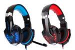 ¡Chollo! Auriculares Gaming Tsing baratos 16,9€ -65% Descuento