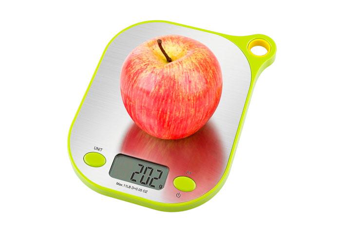 Báscula Digital para Cocina Aicok barata oferta descuento chollo blog de ofertas bdo .jpg