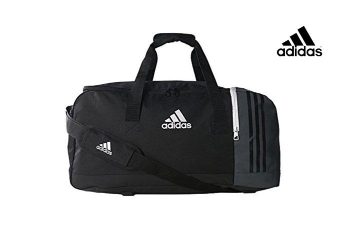 Bolsa de deporte Adidas barata oferta descuento chollo blog de ofertas bdo