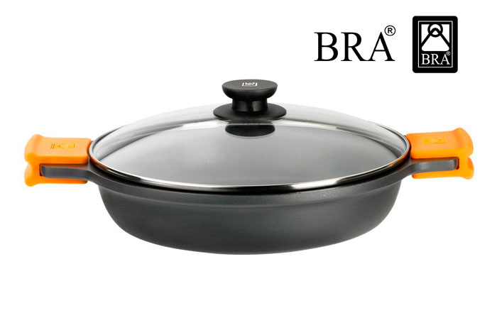 Cacerola Bra Efficient 36 cm barata oferta descuento chollo blog de ofertas bdo