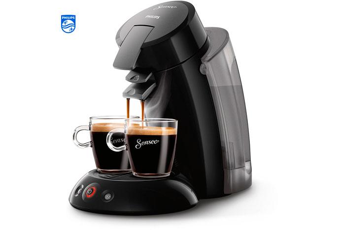Cafetera Philips Senseo XL barata oferta descuento chollo blog de ofertas bdo.jpg