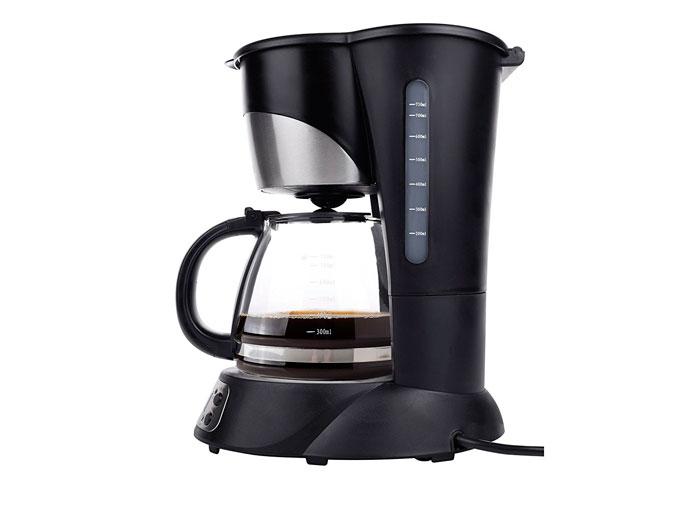 Cafetera Tristar CM-1235 barata oferta descuento chollo blog de ofertas bdo .jpg