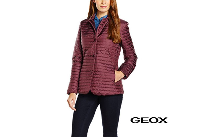 Chaqueta Geox barata oferta descuento chollo blog de ofertas .jpg