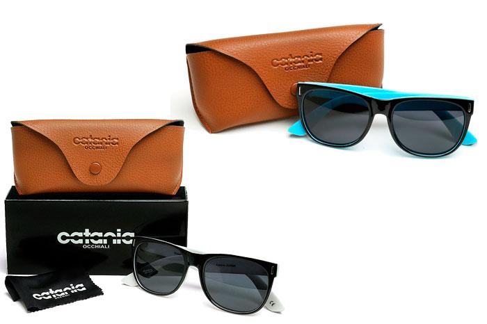 Gafas de sol Catania Occhiali baratas ofertas descuentos chollos blog de ofertas bdo .jpg