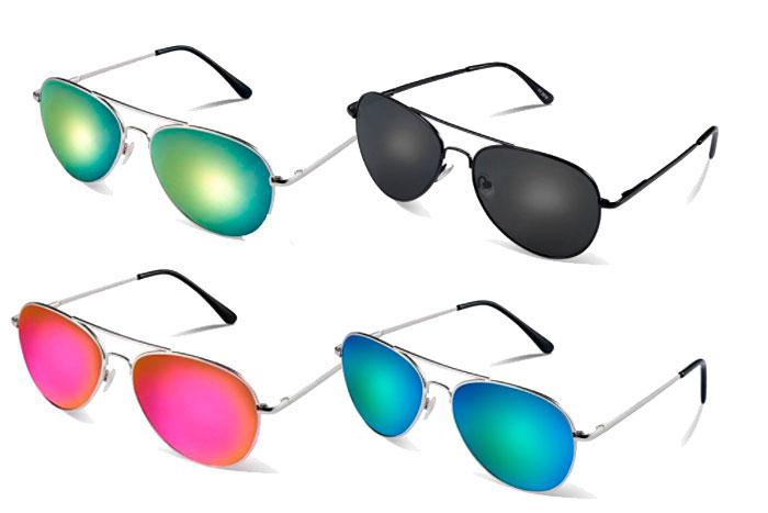 Gafas-de-sol-Duduma-baratas-ofertas-descuentos-chollos-blog-de-ofertas-bdo-1-1.jpg