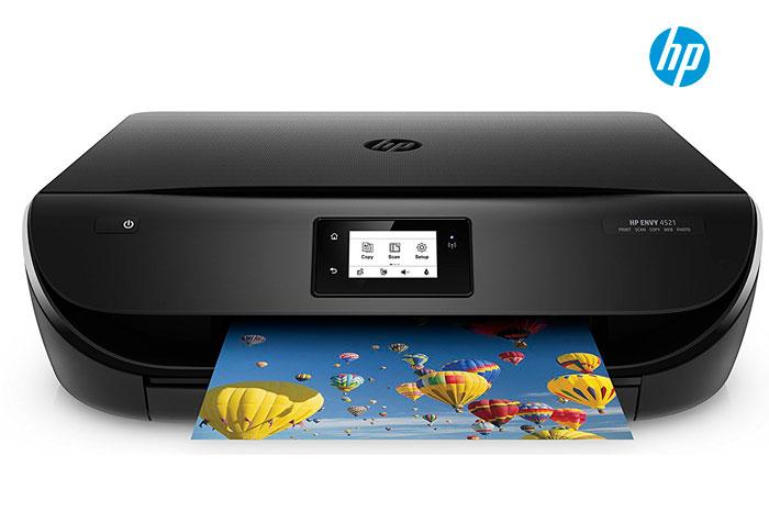 Impresora HP Envy 4521 barata oferta descuento chollo blog de ofertas bdo .jpg