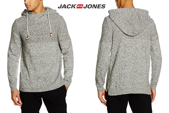 Jersey Jack Jones Joralfi barato oferta descuento chollo blog de ofertas bdo .jpg