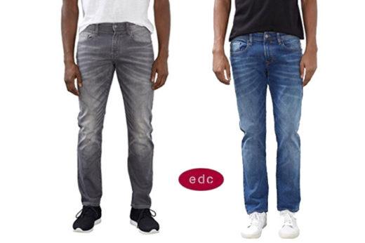 Pantalones Edc by esprit baratos oferta descuento chollo blog de ofertas bdo .