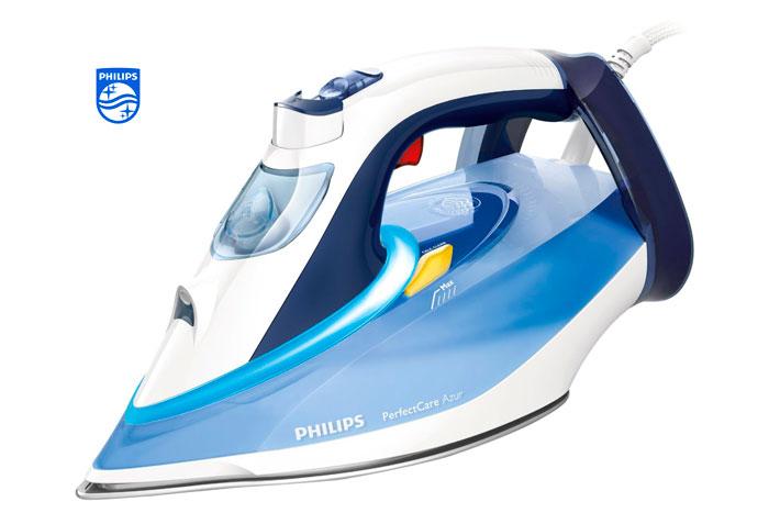 Plancha Philips PerfectCare GC4924-20 barata oferta descuento chollo blog de ofertas bdo .jpg
