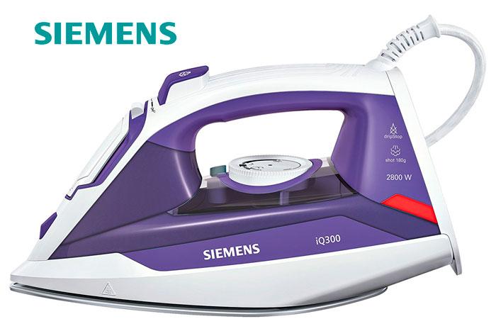Plancha Siemens iQ3000 barata oferta descuento chollo blog de ofertas bdo .jpg