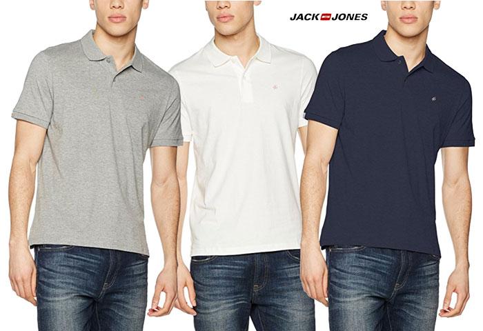 149b17df2835e Polo Jack   Jones Jorperfect barato oferta descuento chollo blog de ofertas  bdo .jpg
