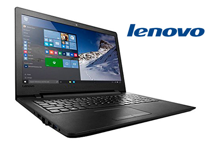 Portátil Lenovo Ideapad 110-15ISK barato oferta desucneot chollo blog de ofertas bdo