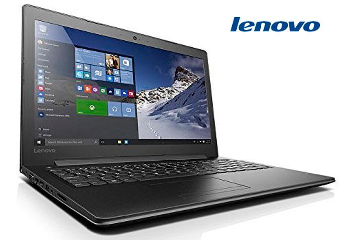 Portátil Lenovo Ideapad 310-15ABR barato oferta descuento chollo blog de ofertas bdo .jpg