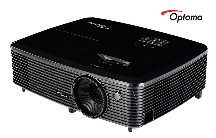 Proyector Optoma HD140X barato oferta descuento chollo blog de ofertas bdo .jpg