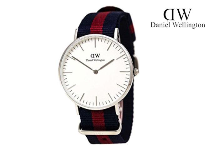 Reloj Daniel Wellington 0601DW barato oferta descuento chollo blog de ofertas bdo .jpg