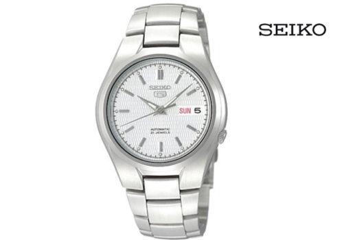 Reloj Seiko SNK601K barato oferta descuento chollo blog de ofertas bdo .jpg