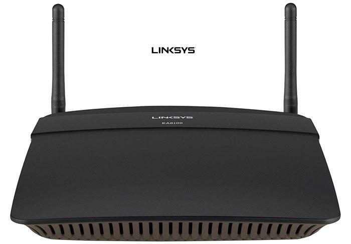 Router Inalámbrico Linksys EA6100-EJ barato oferta descuento chollo blog de ofertas bdo .jpg