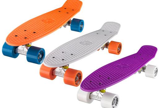 Skateboard-Ridge-retro-22-barato-oferta-descuento-chollo-blog-de-ofertas-bdo-
