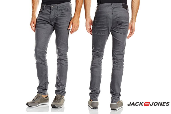 Vaqueros Jack Jones Tim Original baratos oferta descuento chollo blog de ofertas bdo .jpg