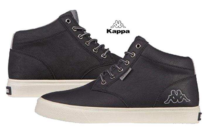 Zapatillas Kappa Tormes baratas ofertas descuentos chollos blog de ofertas bdo .jpg
