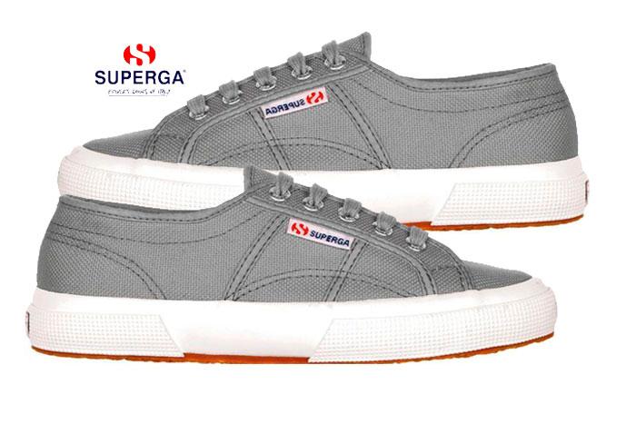 Zapatillas Superga 2750 grises baratas ofertas descuentos chollos blog de ofertas bdo .jpg