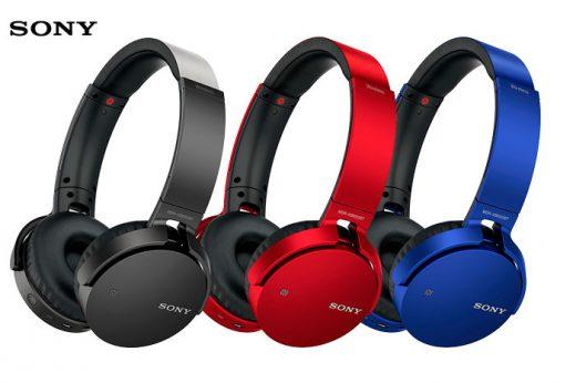 auriculares inalambricos sony mdr-xb650bt baratos chollos amazon blog de ofertas bdo