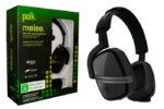 ¡Chollazo! Auriculares Polk Audio Melee baratos 50€ al -78% Descuento