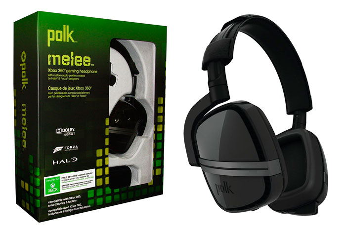 auriculares polk audio melee baratos chollos amazon blog de ofertas bdo
