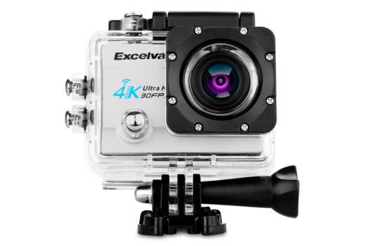 cámara Excelvan Q8 barata oferta descuento chollo blog de ofertas bdo .jpg