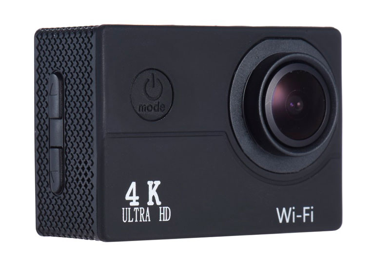 camara de accion 4k wifi barata chollos amazon blog de ofertas bdo