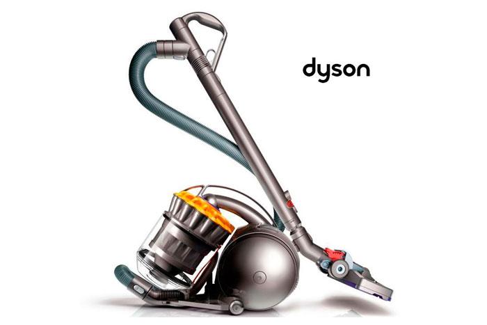 Aspirador Dyson DC33c barato oferta descuento chollo blog de ofertas bdo .jpg