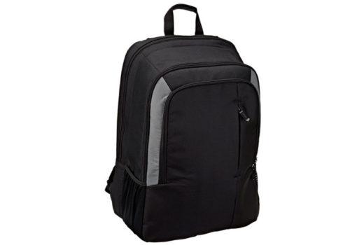 mochila portatil amazonbasics barata chollos amazon blog de ofertas bdo