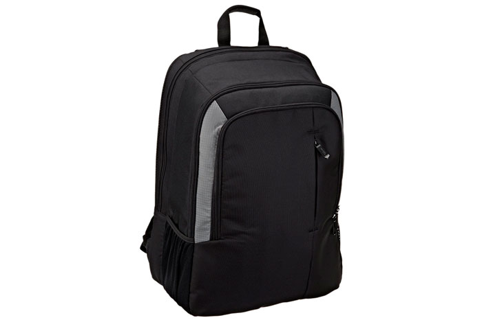 mochila portatil amazonbasics barata chollos amazon blog de ofertas bdo