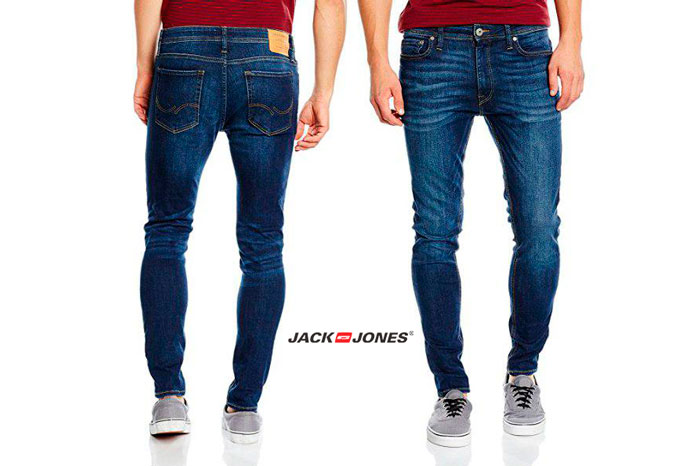 pantalon jack jones liam barato chollos amazon blog de ofertas bdo
