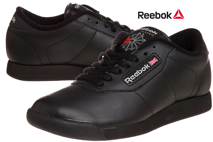 reebok princess baratas chollos amazon blog de ofertas bdo