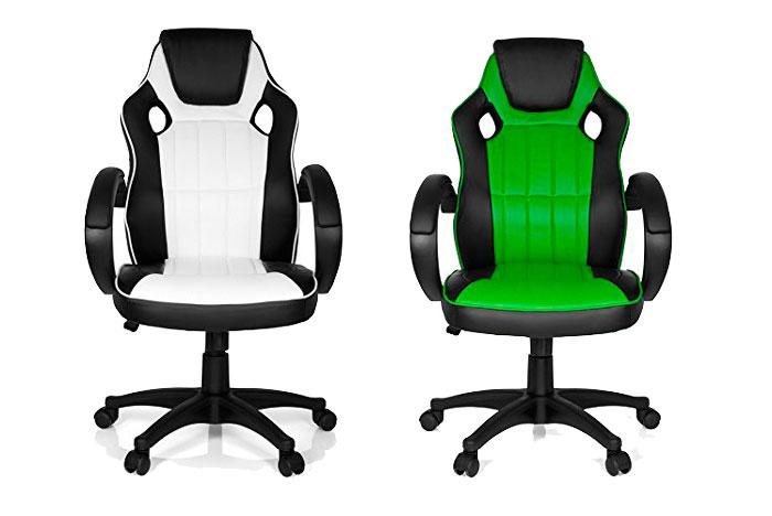 donde comprar silla gaming mybuero barata chollos amazon blog de ofertas bdo