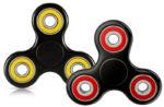 ¿Dónde comprar Spinner barato? Desde 0,65€ ¡Super baratos!