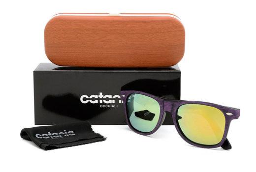 gafas de sol polarizadas Catania baratas .jpg