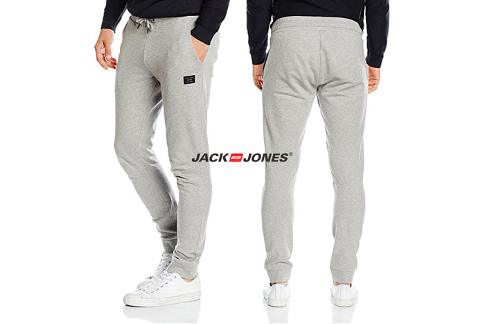 pantalon jack jones jcoidentity barato chollos amazon blog de ofertas bdo