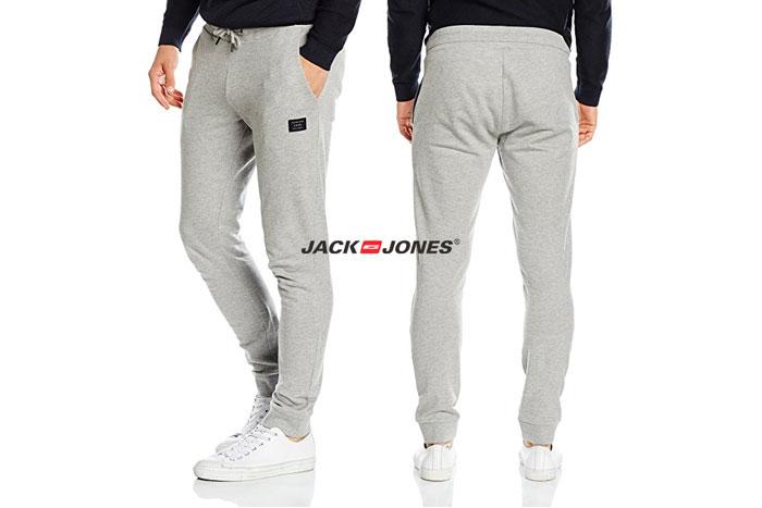 pantalon jack jones jcoidentity barato chollos amazon blog de ofertas bdo