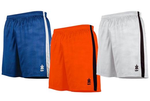 pantalones cortos Luanvi baratos ofertas descuentos chollos blog de foertas bdo .jpg