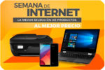 Semana de Internet PcComponentes hasta -51% Descuento