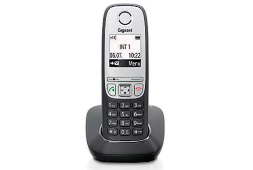 telefono gigaset a415 barato chollos amazon blog de ofertas bdo